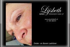 2018-06-30 VE pmu lijsbeth lashliner