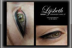 2019-02-01 JD wing eyeliner lijsbeth
