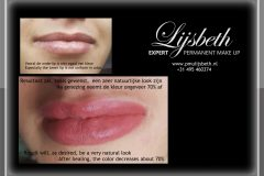 2019-01-31 E. full lips lijsbeth tres pink