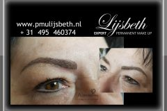 2018-12-27 JP phibrows microblading lijsbeth